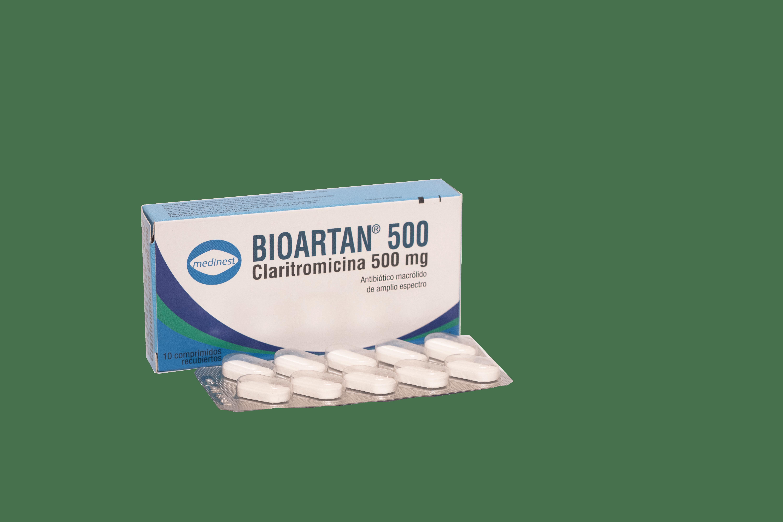 Bioartan 500 Pharmanest